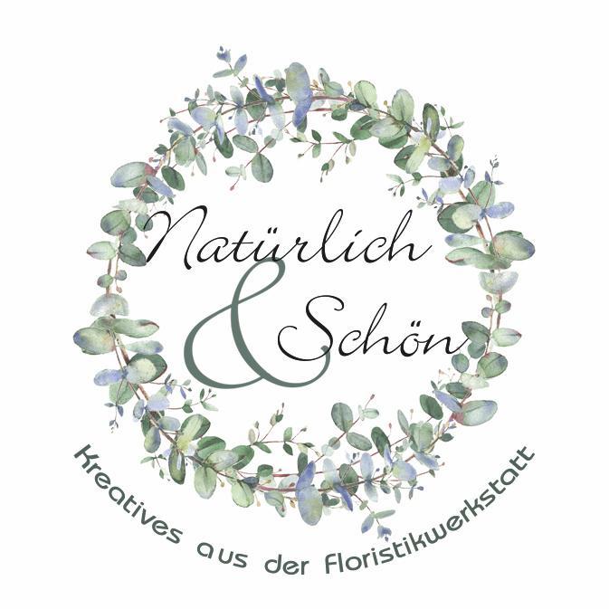 Natürlich & Schön Floristik in Moers - Helene Rombs